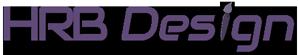 HRB Design Logo